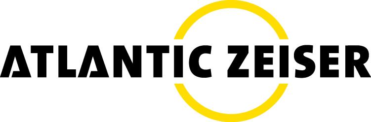 Atlantic Zeiser