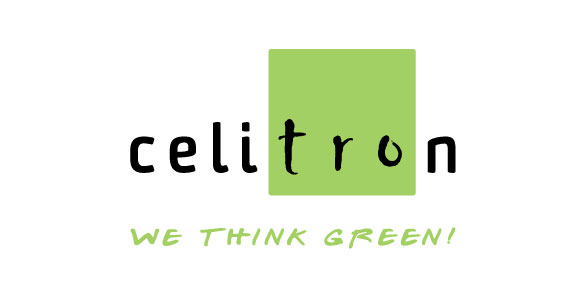 Celitron Medical Technologies