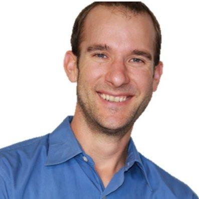 Christopher Hunley, Site Director, GlaxoSmithKline Biologicals