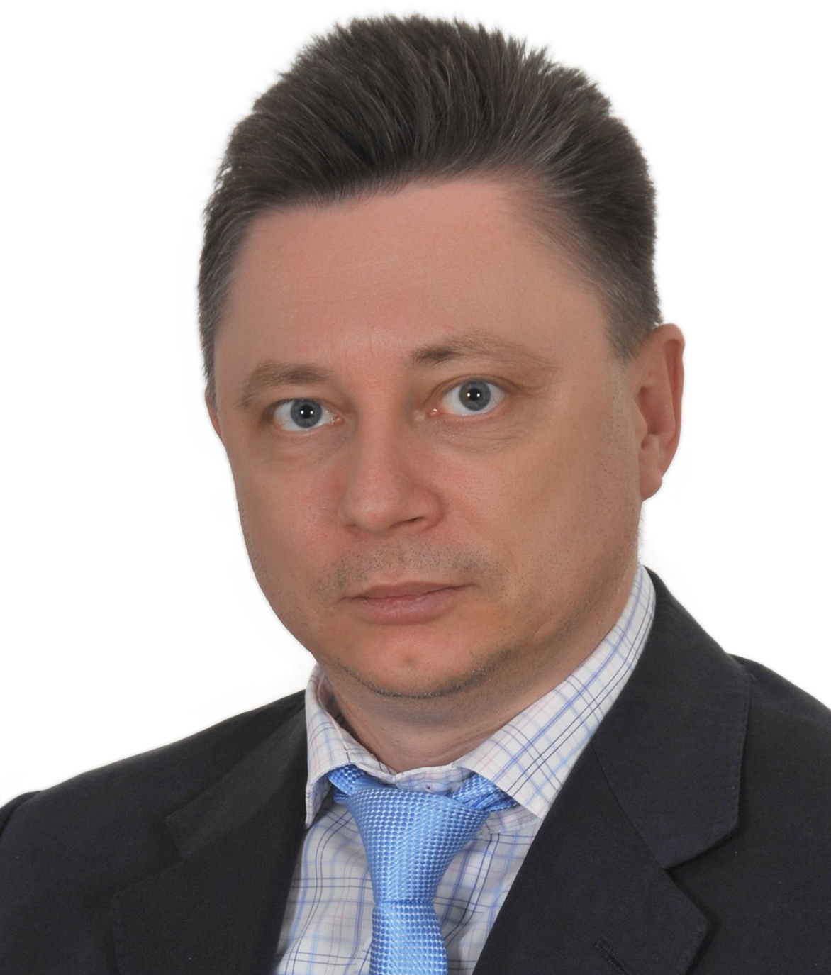 Dr. Csaba Szőke