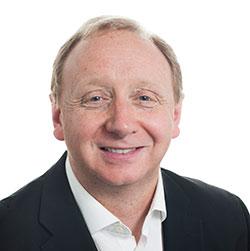 Dr. Daniel Galbraith, Chief Scientific Officer, BioOutsource (Sartorius)