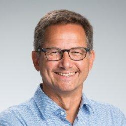 Dirk Tillich, European Sales Director, Finesse Solutions