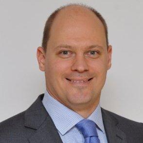 Dr Erik Bogsch Gedeon Richter