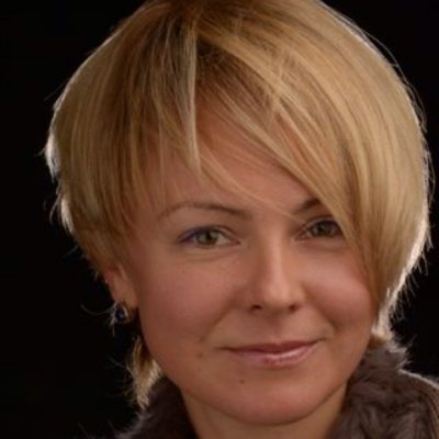 Ekaterina Tvorogova, Drug Regulatory Affairs Manager, EGIS Pharmaceuticals, Representation in Russia