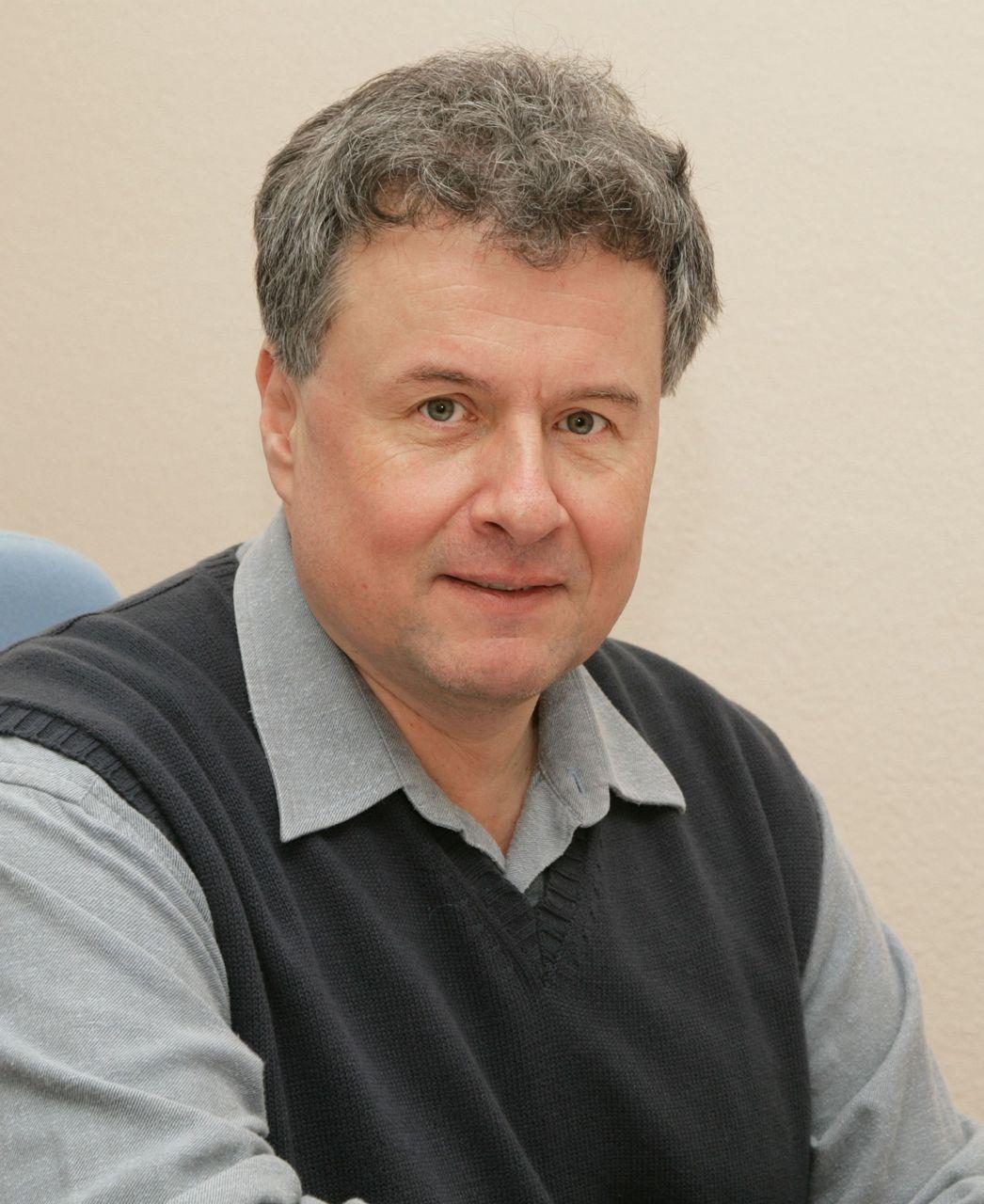 Endre Kollár