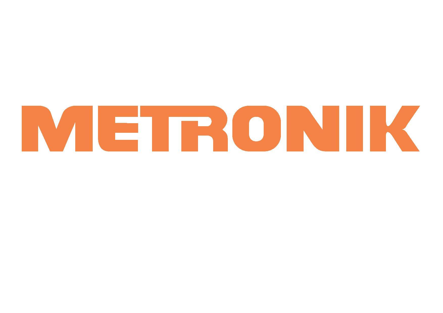 Metronik