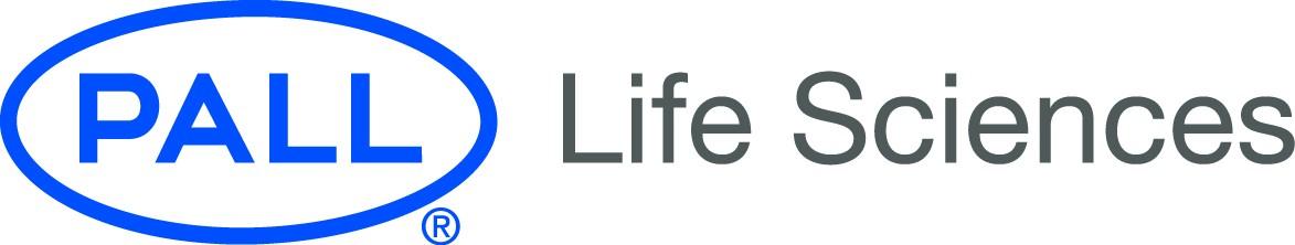 Pall Life Sciences