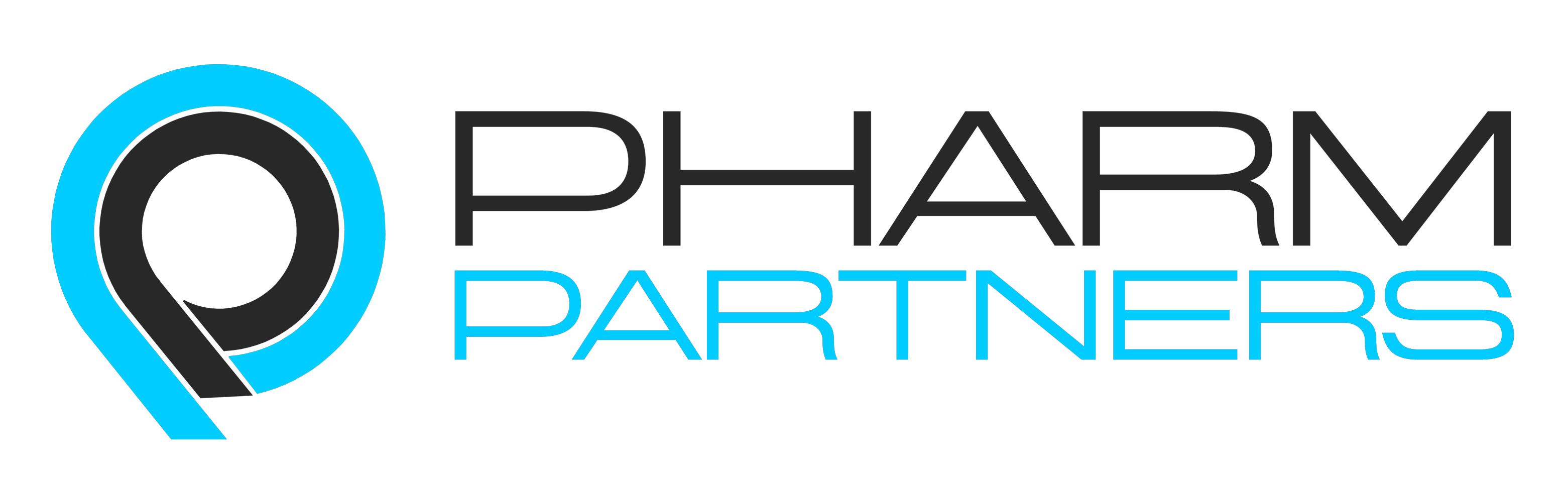 Pharm Partners