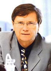 Prof. Vladimir Kral, Global Director Development Science & Innovation, Zentiva