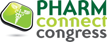 PHARM Connect