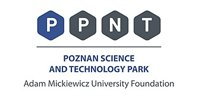 Poznan Science & Technology Park