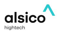 Alsico High Tech