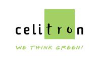 Celitron Medical Technologies