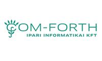 Com-Forth