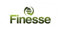 Finesse Solutions