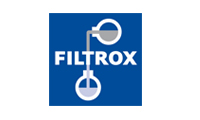 Filtrox