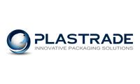 Plast Trade
