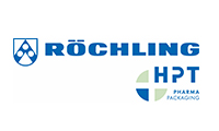 Röchling-HPT Pharma Packaging