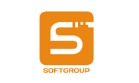 SoftGroup