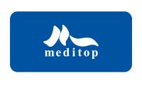 Meditop