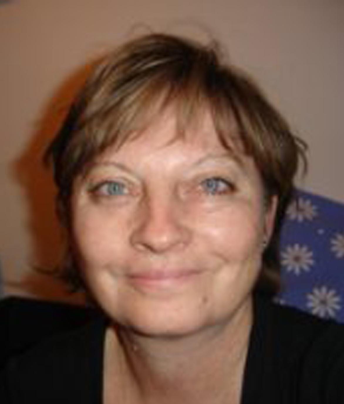 Lenka Francišković