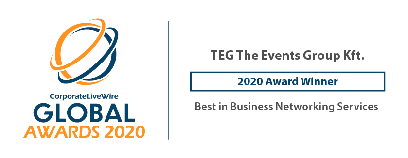 2020_TEGTheEventsGroupKft-CorporateLiveWireAward